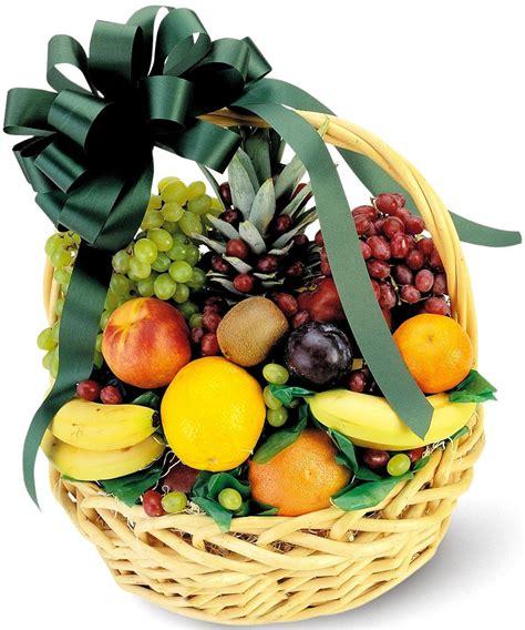 fruit baskets delivered christms fruit basket