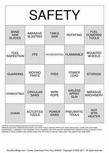 suggestion card templatesuggestion quotes like success With safety bingo template