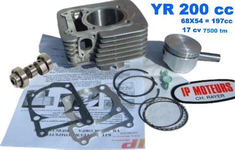 kits moteur performance for bikes and quads alpes maritimes 06 kits moteurs valbonne kit moteurs