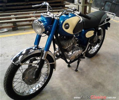otro carabela st 200 cc sport turismo 1971 450 autoclasico