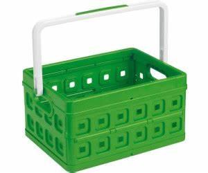 Klappbox Mit Deckel : sunware square klappbox 24l gr n wei 57500606 ab 8 45 preisvergleich bei ~ Markanthonyermac.com Haus und Dekorationen