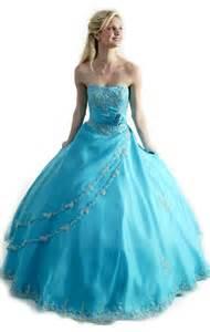 robes de mariã e princesse robes gallery robe robe de princesse 02c53 fuchsia taille 44
