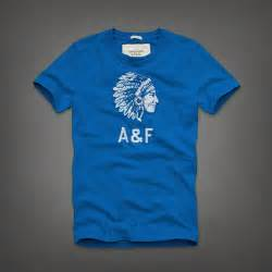 design own t shirt fashion t shirt design achieving a professional look