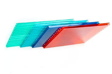doppelstegplatten verlegen tipps doppelstegplatten verlegen 187 anleitung tipps tricks