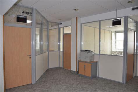 cloison bureau cloison amovible bureau cloison amovible de bureau 28