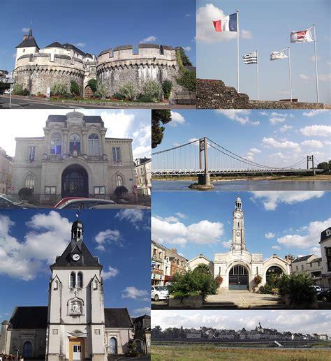 13e arrondissement de wikivoyage le guide de ancenis wikivoyage le guide de voyage et de tourisme
