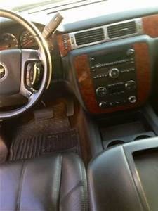 Sell Used 2007 5 Chevy Silverado 2500hd Crew Cab Duramax Diesel 4x4 9 U0026quot  Lift  22 X 12 Fuel  In