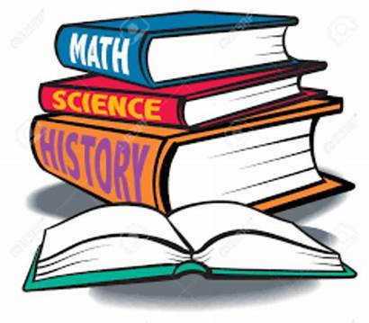 Books Science Math History Text Braille Louis