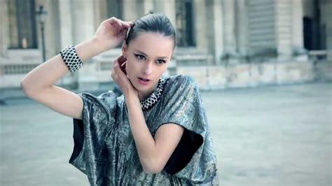 Model Katya Shaposhnikova учимся позировать Youtube Download Free Nude Porn Picture