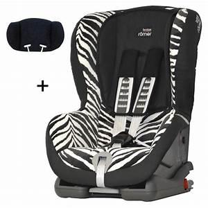 Römer Britax Duo Plus : britax r mer child car seat duo plus trendline incl head support 2016 smart zebra buy at ~ Eleganceandgraceweddings.com Haus und Dekorationen