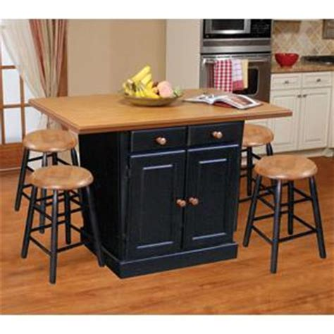 buy kitchen cabinets beechbrook 5020 5 kitchen island backless stool 5020