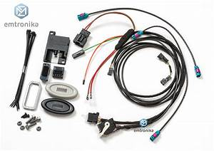 Bmw Cic Wiring Diagram