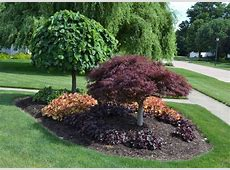 10 Cheap Landscaping Ideas BudgetFriendly Landscape Tips