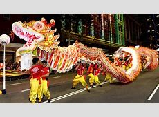 How to Celebrate Chinese New Year 2015 Heavycom