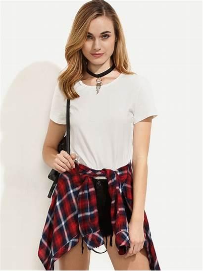 Trendy Clothes Shirts Custom Trends Url Latest