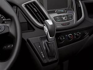 Nouveau Ford Custom : nouveau moteur ecoblue pour les ford transit ford grim auto savab saval fordstore ~ Medecine-chirurgie-esthetiques.com Avis de Voitures