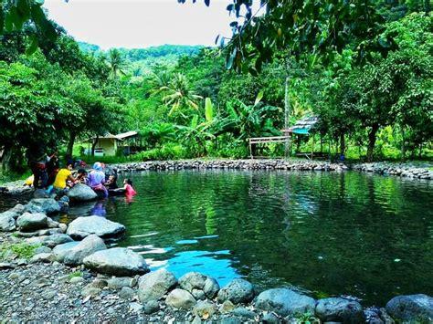 wisata air krabyakan malang malang guidance