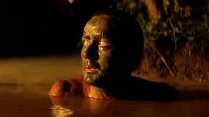 """Through the Reels: AFI Top 100: #30 """"Apocalypse Now"""""""