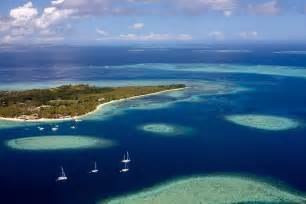 cat island bahamas cat island travel guide tourist destinations