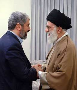 i24NEWS - Hamas rejects aid offer from Iran in exchange ...