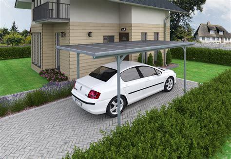 le bon coin location chambre brico depot carport voiture uccdesign com