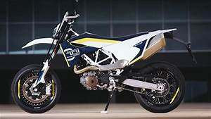 Husqvarna 701 Supermoto : husqvarna 701 enduro y supermoto motos pinterest ktm 690 dirt biking and motocross ~ Medecine-chirurgie-esthetiques.com Avis de Voitures