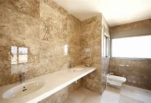 Bilder Für Wand : 106 badezimmer bilder beispiele f r moderne badgestaltung badgestaltung badezimmer ~ Orissabook.com Haus und Dekorationen