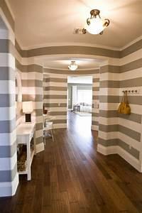 Farbgestaltung Flur Diele : farbgestaltung flur diele ~ Orissabook.com Haus und Dekorationen