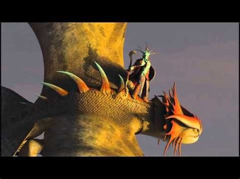 regarder how to train your dragon streaming vf film complet hd 7 best voir how to train your dragon 2 vf film