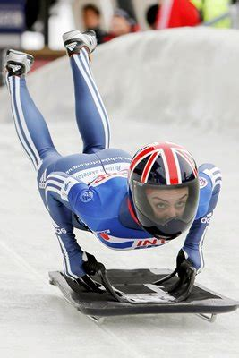 skeleton sport pictures prints canvas sport photo gallery