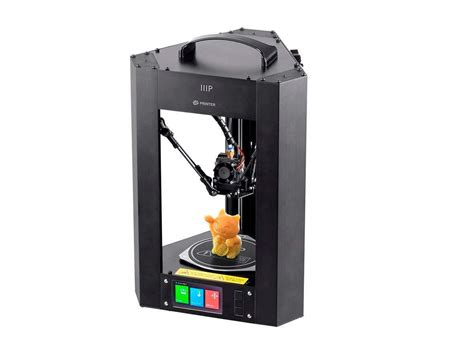 Delta cargo pick up facilities provide the best service in the industry when handling pets such as dogs, cats,reptiles, and tropical fish. MP Mini Delta 3D Printer *UK* by Monoprice - Monoprice ...