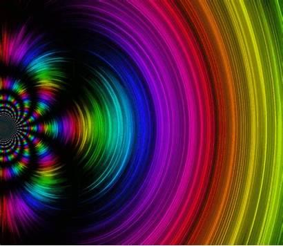 Rainbow Giphy Gifs Animated