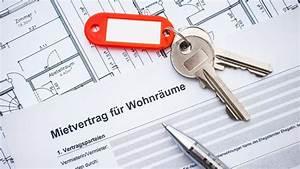 Steuern Sparen Heirat : steuern sparen ein berblick was von der steuer abgesetzt werden kann ~ Frokenaadalensverden.com Haus und Dekorationen