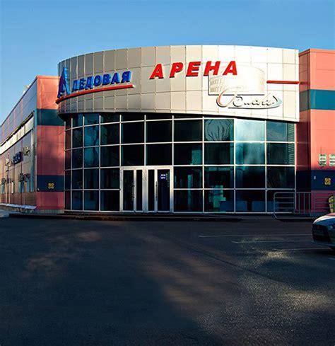 Казань Фахверк из сверхтёплых экоматериалов с панорамным остеклением.