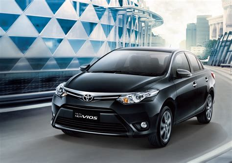 Toyota Vios Wallpapers by Toyota Wallpapers Hd Backgrounds Images Pics Photos