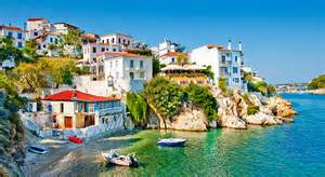 cheap holidays to greece find and book cheap holidays now cheapholidays