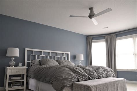 bedroom ceiling fans modern ceiling fans for a contemporary bedroom