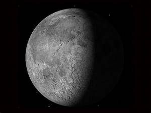 Nasa Moon Phases - Pics about space