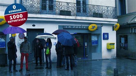 bureau de poste nimes non à la fermeture du bureau de poste nîmes ecusson