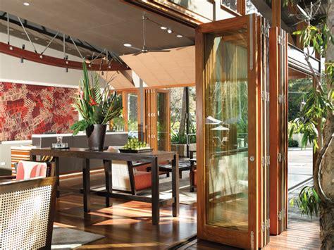 altenative window supply patio door products lincoln