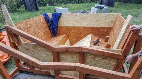 Whirlpool Garten Solar solar gartendusche selber bauen gartenduschen selber