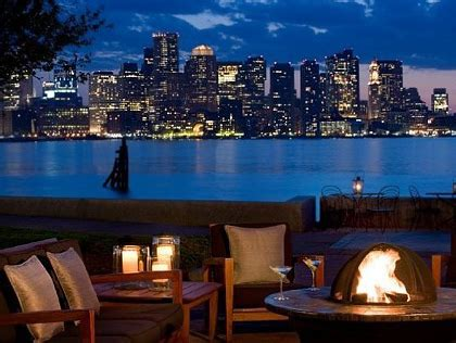 boston s best waterfront dining 171 cbs boston