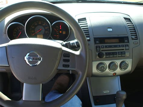 nissan altima white 2005 2005 nissan altima 2 5 related infomation specifications