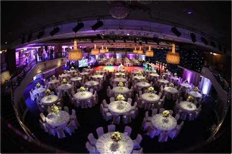 london asian wedding planners hire mandaps wooden