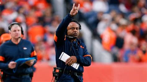 Broncos RB coach Curtis Modkins tests positive for COVID ...