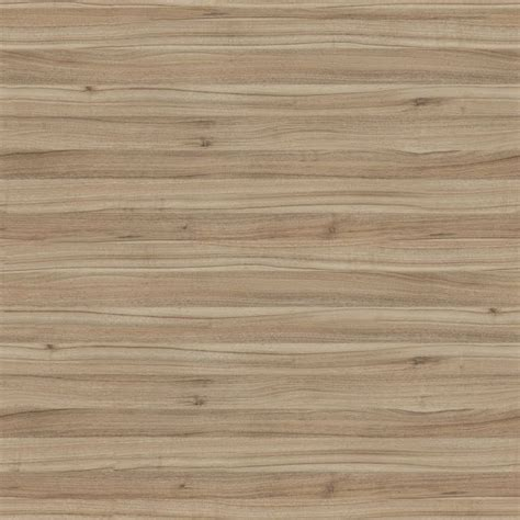 Seamless Light Walnut Texture   (Maps)   texturise