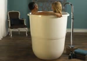 premium freestanding tubs  victoria albert digsdigs
