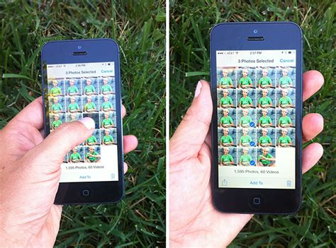 iphone burst mode how to use the iphone s burst mode to get pics of