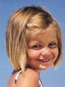 Coupe De Cheveux Fillette : coupe de cheveux fille 10 ans ~ Melissatoandfro.com Idées de Décoration