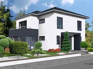 Fachwerkhaus Neubau Preis : stadtvilla gr nstadt sc massivhaus wonnegau ~ Lizthompson.info Haus und Dekorationen